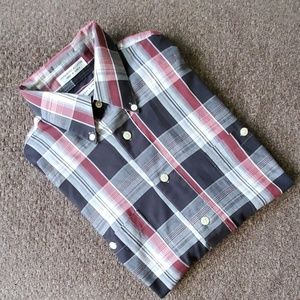 Pierre Cardin button down size medium